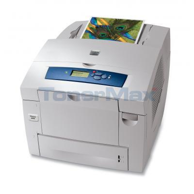 Xerox Phaser 8560DN